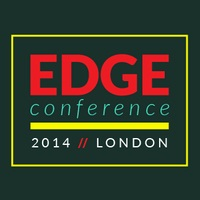 Edge London Logo